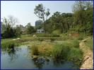 永續及生態園區之水循環設計